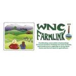 WNC Farmlink